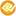 扭力扳手_扭力扳手检定仪_数显扭力扳手_扭力测试仪_测力计_推拉力计_超声波流量计_拉力测试仪_测试台架-上海实干实业有限公司