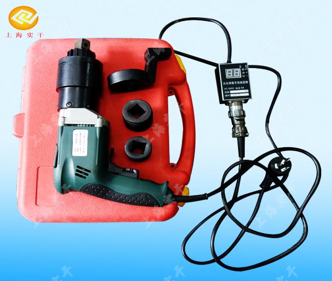 电动扭力扳手规格型号-电动定扭