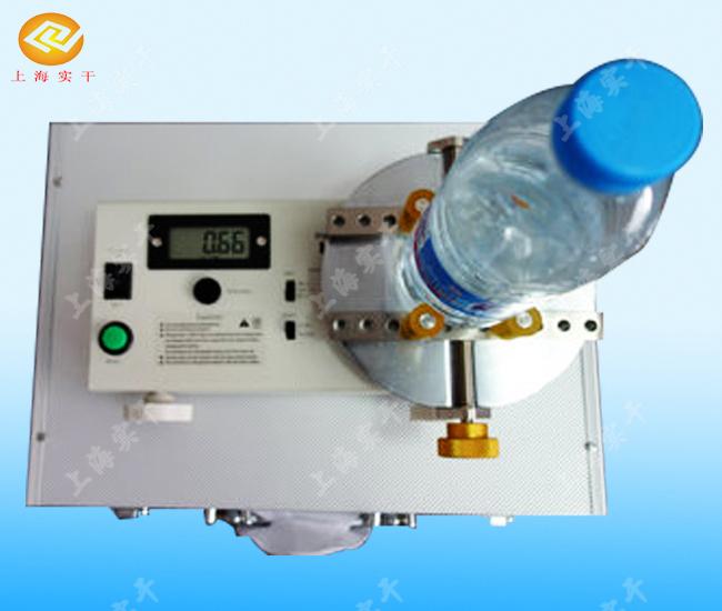 SGHP数显瓶盖扭力测试仪,瓶盖扭力测试仪
