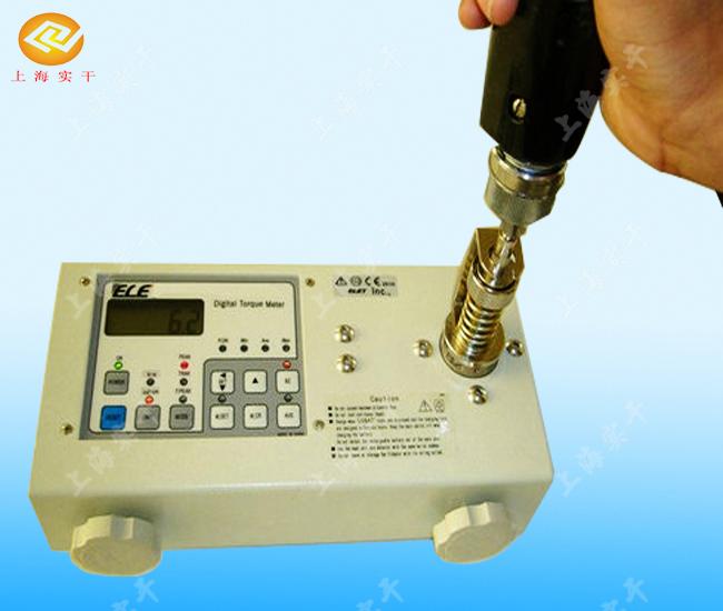 电批扭力测试仪规格型号_电批扭矩测