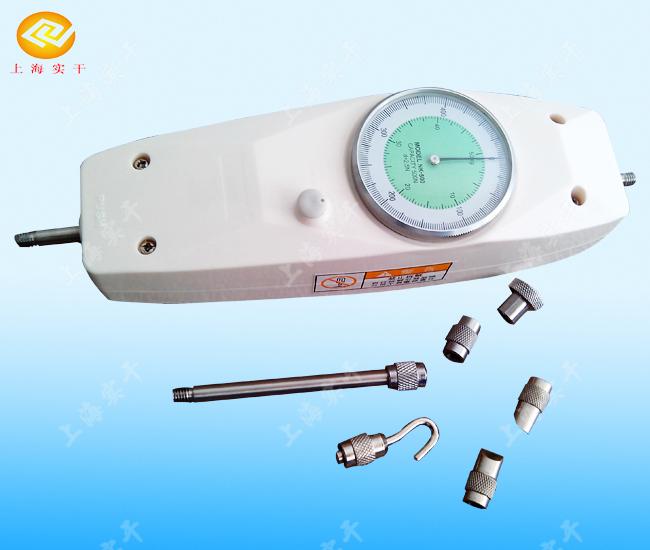 表盘式测力计品牌,优质指针表盘测力