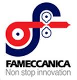 法麦凯尼柯机械(上海)有限公司