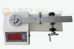 厂家供应峰值保留扭力扳手检定仪100N.M500N.m